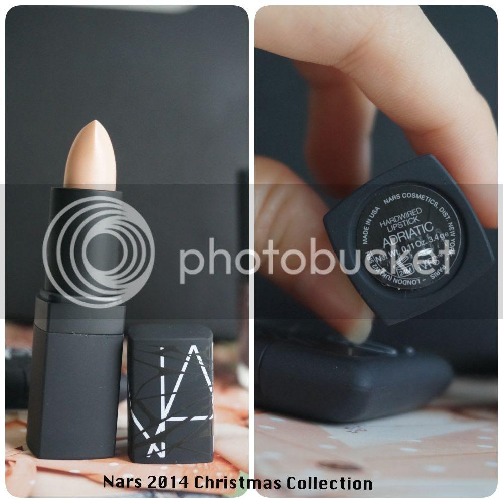 photo lipstick_zps7b9e001a.jpg