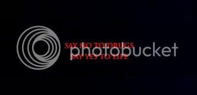 http://img.photobucket.com/albums/v252/BollyNuts/Vaaranam%20Aayiram/00.jpg