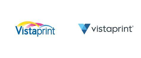 brand   logo  identity  vistaprint  tank