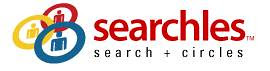 Searchles Platform