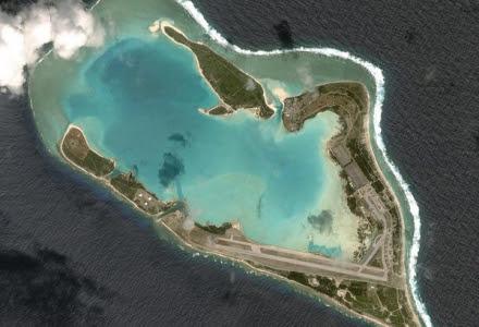 10 νησιά του κόσμου όπως δεν τα έχετε ξαναδεί!