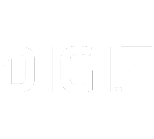 Job Listing for Senior Manufacturing Test Engineer - Digi International