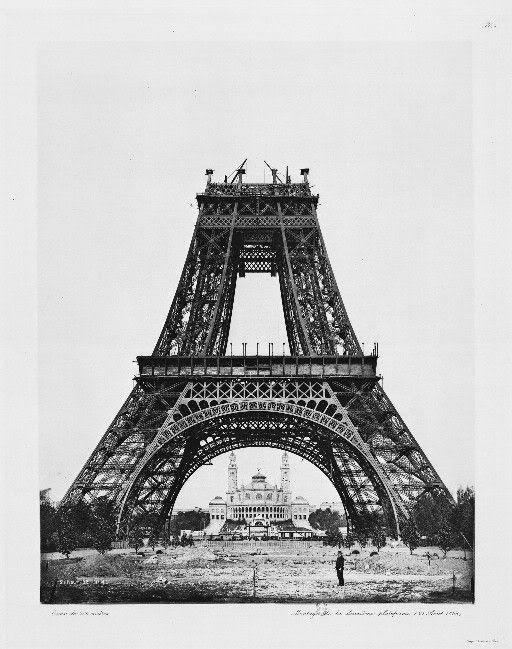 Perierga.gr - Eiffel