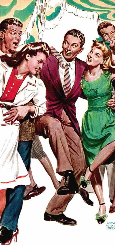http://brocantehome.typepad.com/photos/uncategorized/dancing.jpg