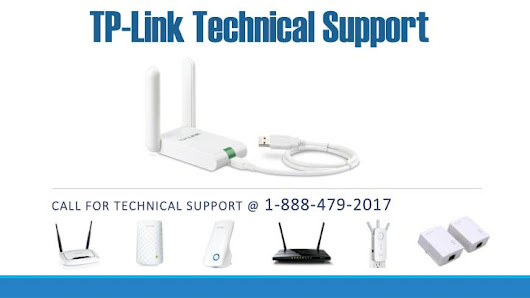 Contact Tp link Technical Support Number