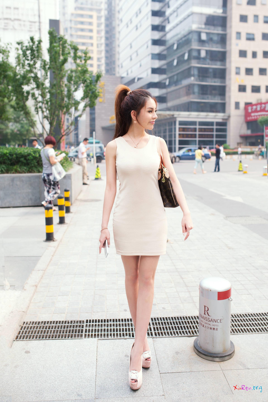 phimvu.blogspot.com | Zhao Weiyi | -013-zhaoweiyi-001.jpg
