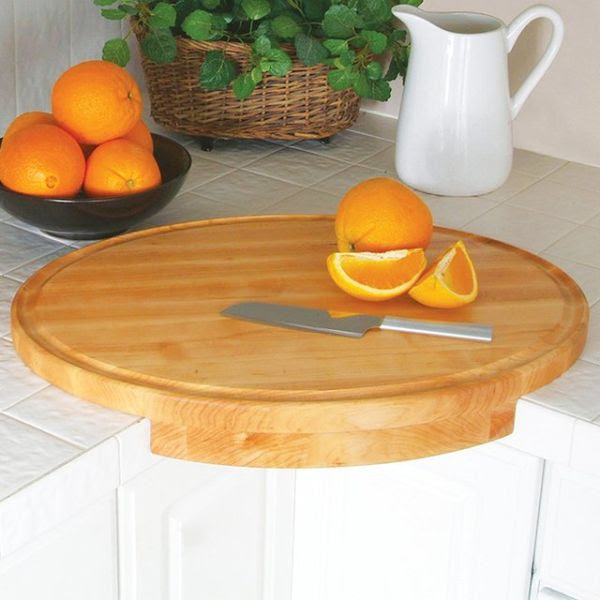 9-corner-cutting-board