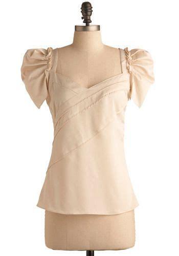 formal blouses  weddings breeze clothing