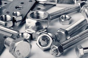 Supply chain trends in the world of engineering and manufacturing