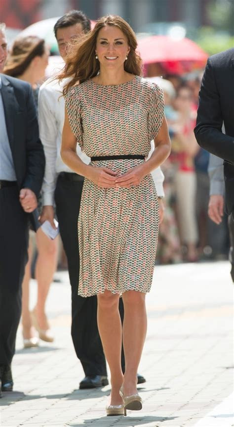 25  best ideas about Kate Middleton Pregnant on Pinterest