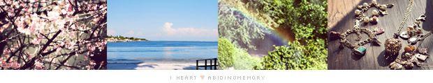 http://i402.photobucket.com/albums/pp103/Sushiina/heart3-1.jpg