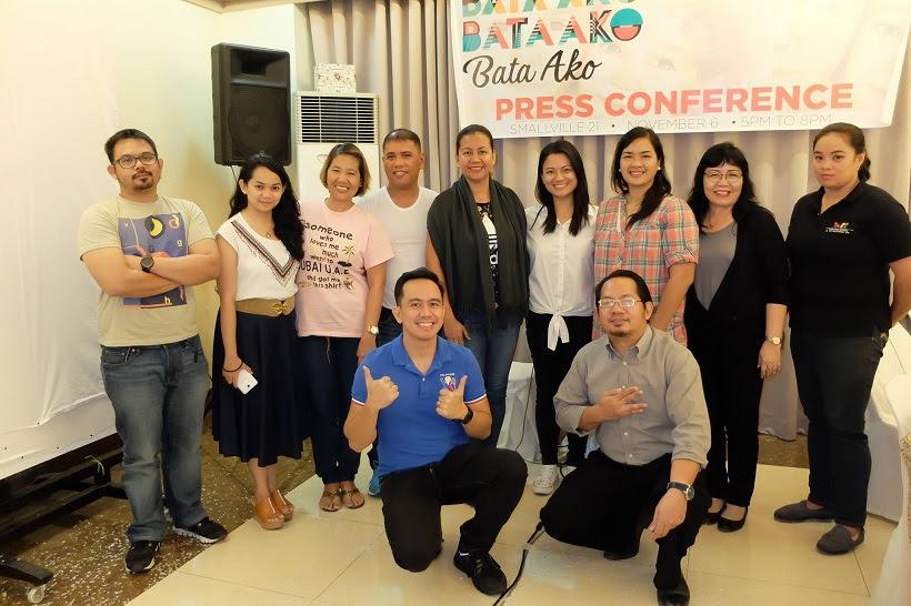 bata-ako-2016-conference