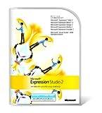 Microsoft Expression Studio 2