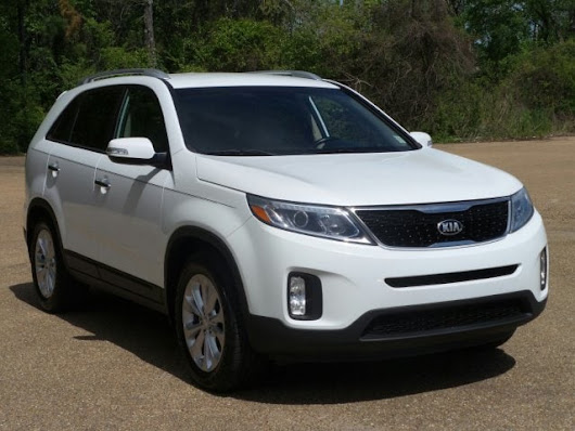 Wilson Auto Group | A Great Selection of Used SUVs for sale Near Jackson MS