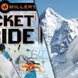 Warren Miller's Ticket to Ride Screening at the Pink Garter Theatre  « The Mountain Pulse Jackson Hole, Wyoming