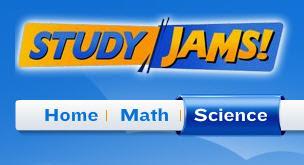 StudyJams
