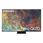"Samsung QN65QN90AAF 65 "" Neo 4K UHD QLED HDR Smart TV - 64.5 "" Diagonal"