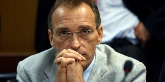 Arrestato Leonidas Bobolas. I primi successi (e le prime vittime) della guerra di Tsipras agli oligarchi greci