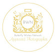 Tamsin Holland Photography becomes an approved photographer for the Butterfly Wishes Network