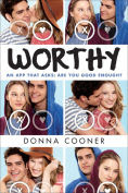 Title: Worthy, Author: Donna Cooner