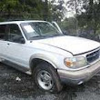 Ford Explorer 2003 For Sale N500k | OLX