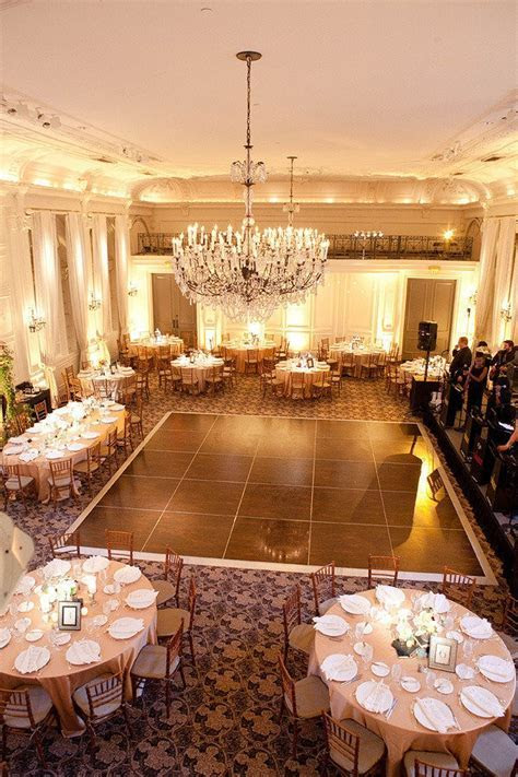 80 best images about Bellevue Ballroom Weddings on