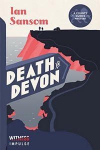 Death in Devon by Ian Sansom