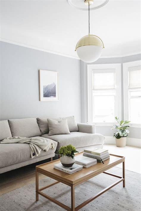 ideas  simple living room  pinterest