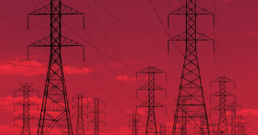 Russian Hackers Are Still Probing the US Power Grid