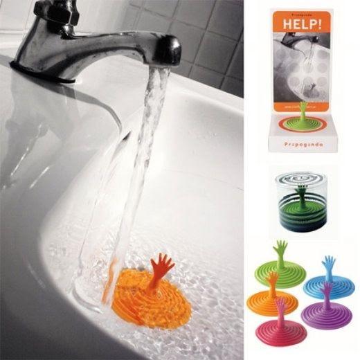 baño-productos8