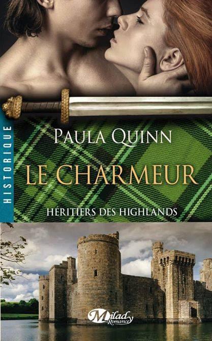 http://lachroniquedespassions.blogspot.fr/2014/07/les-heritiers-des-highlands-tome-2-le.html