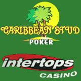 Intertops Casino 85K Caribbean Stud Poker Jackpot Winner Will Invest in Business