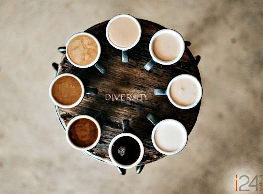 i24 Workplace Diversity is a Human Resource you Can't do Without.