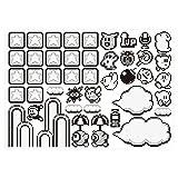 Petamo! for iPad 星のカービィ(ステージキット)