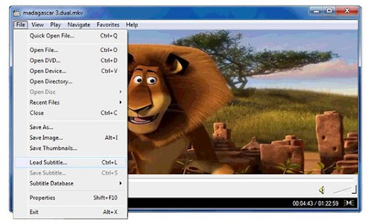 K Lite Codec Pack Latest Version Free Download