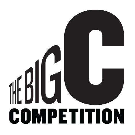 The Big C Competition powered by LIVESTRONG