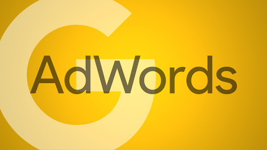 Google is rolling out new keyword bidding suggestions in AdWords