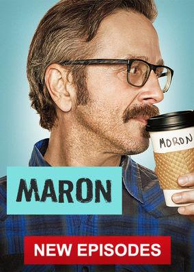 Maron - Season 3