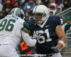 2010 Penn State vs Michigan State-51