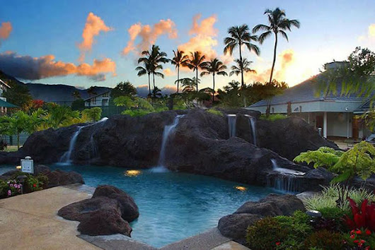Nine Best (and Most Beautiful) Value Hotels in Hawaii - SmarterTravel.com