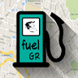 fuelGR for Android on the Google Play Store | DEiXTo