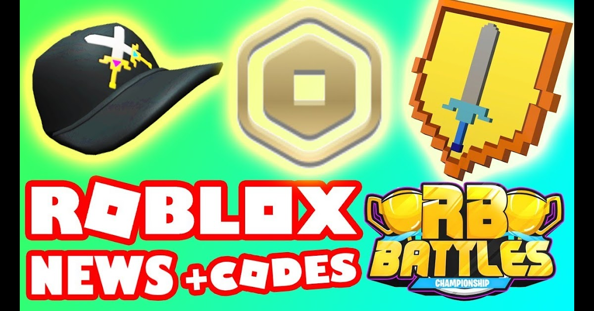 Expiredcode Roblox Rb World 2 Youtube - Roblox Free Robux