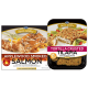 SAVE $2.00 on any (1) one HIGH LINER® SEA CUISINE® product