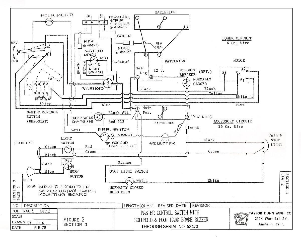 Wiring Manual Pdf  139 53425srt Wiring Diagram