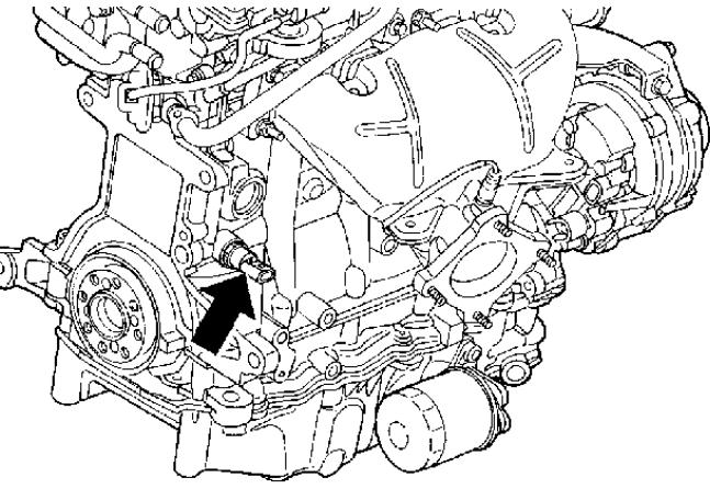2003 Pt Cruiser Engine Diagram Wiring Diagrams Datawire Datawire Massimocariello It