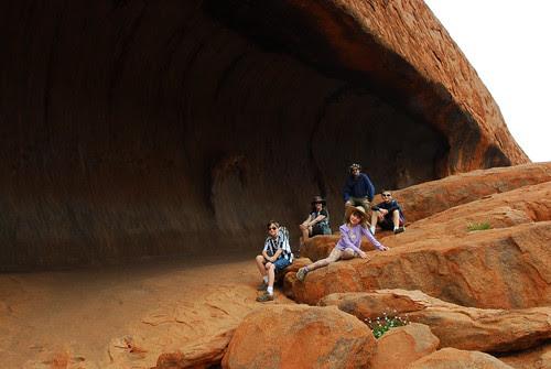 Uluru_day_2_pm 028