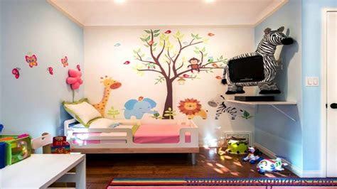 deko maedels teilten kleinkind schlafzimmer das cottage