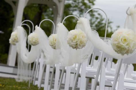 Rustic Country Wedding Ideas: Pomanders   a simple
