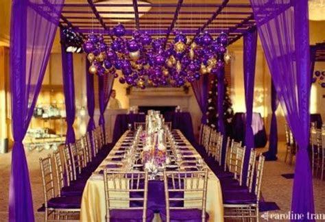Morado y dorado   Fotos Bodas.com.mx   Comunidad bodas.com.mx