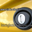 Birmingham Locksmith: What To Do When Your Transponder Key Is Lost